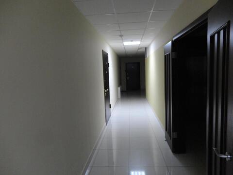 """Продается 1 комнатная квартира под черновую отделку ЖК """"Рижский"""" - Фото 4"""