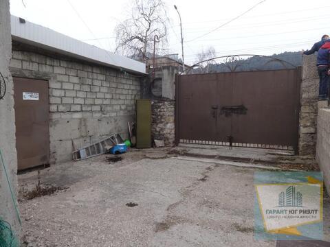 Купить дом 2014г в Кисловодске за себестоимость - Фото 3