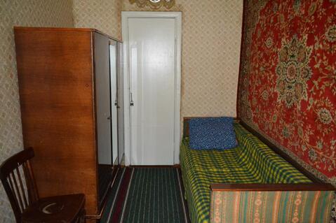 2х комнатная квартира ул.Ак.Павлова - Фото 5