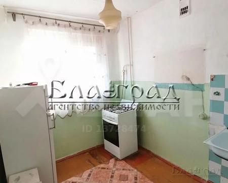 Объявление №61576743: Продаю 2 комн. квартиру. Челябинск, ул. Масленникова, 6А,
