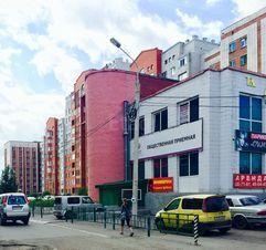 Аренда торгового помещения, Омск, Ул. 10 лет Октября - Фото 2
