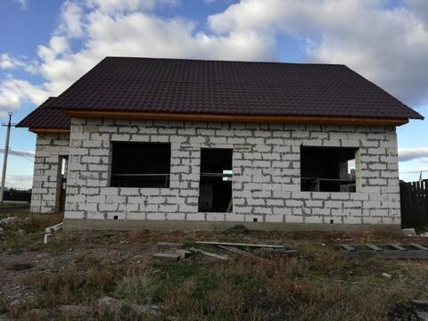 Продажа дома, Куда, Иркутский район, - - Фото 4