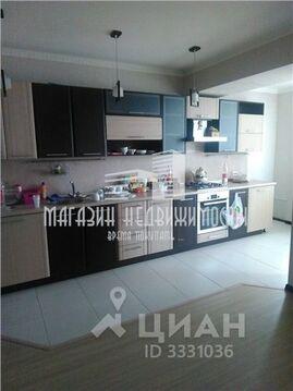 Продажа комнаты, Нальчик, Ул. Ногмова - Фото 1