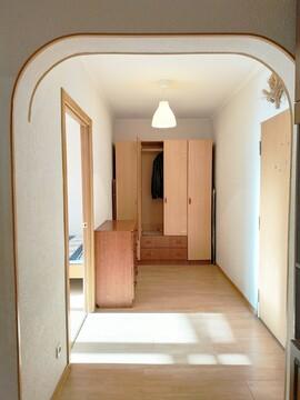 Продается однокомнатная квартира в Дзержинском - Фото 3