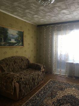 Продажа квартиры, Биробиджан, Набережная улица - Фото 2