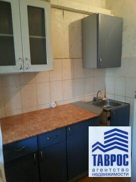 Продам квартиру на ул.Пугачева - Фото 3