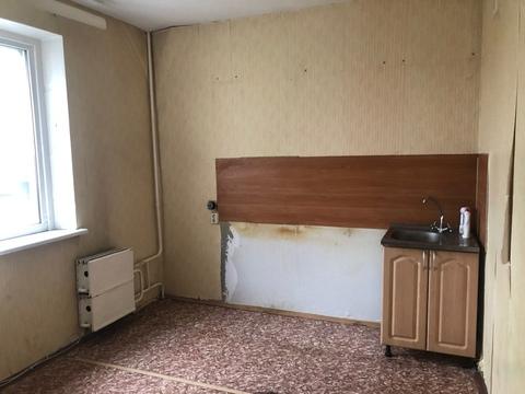 Квартира, ул. Чайковского, д.52 к.А - Фото 5
