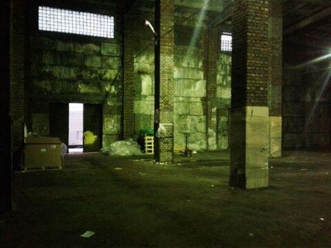 Сдам складское помещение 700 кв.м, м. Академическая - Фото 2