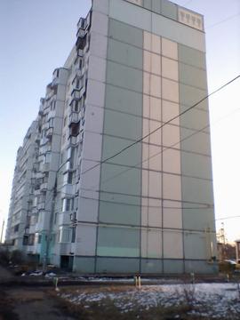 Нижний Новгород, Нижний Новгород, Днепропетровская ул, д.16, . - Фото 1