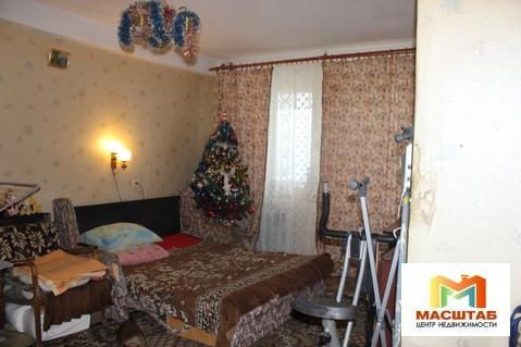 Однокомнатная квартира в Русско-Высоцком - Фото 3