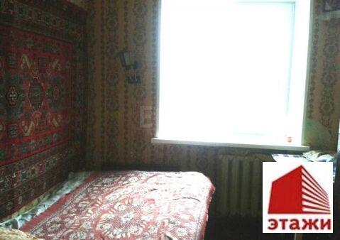Продажа квартиры, Муром, Ул. Воровского - Фото 5