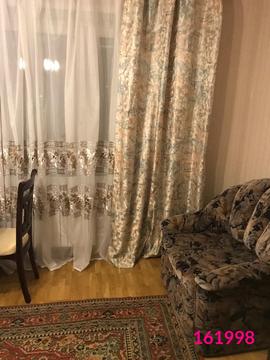 Аренда комнаты, м. Отрадное, Ул. Бестужевых - Фото 5