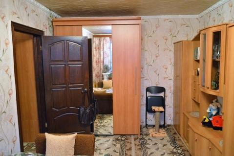 Продажа квартиры, Новосиньково, Дмитровский район - Фото 3
