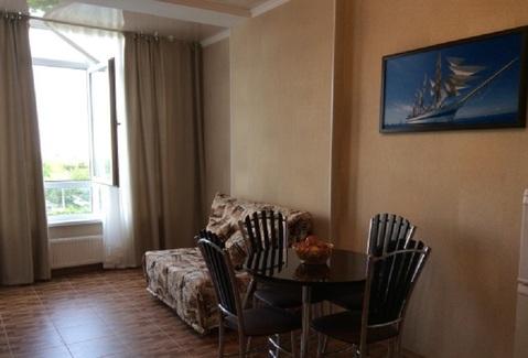 Квартира в районе ккб - Фото 3
