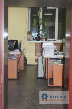 Аренда помещения свободного назначения (псн) пл. 100 м2 под медцентр, . - Фото 4