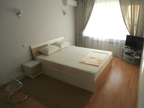 Новая квартира посуточно в Кишиневе - Фото 2