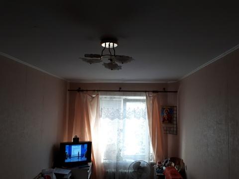 Продам уютную 2-х квартиру 45 кв.м. на Заречной - Фото 5