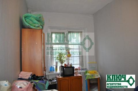 Комната 11 кв.м в г. Электросталь - Фото 2