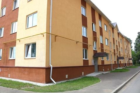 Двухкомнатная квартира на улице Энгельса - Фото 1
