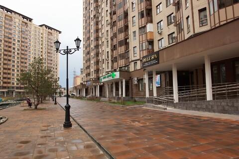 Помещение свободного назначения в Одинцово - Фото 2