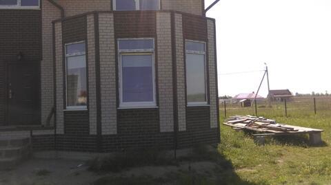 """Продается великолепный дом в ЖК """"Рублевочка"""" пос.Голубево - Фото 3"""