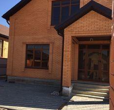 Продажа дома, Ставрополь, Проезд Полковой - Фото 1
