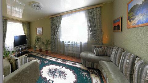 Дом 264 кв.м. в центральной части Копейска - Фото 5