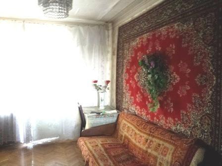 3- комнатная квартира, Федько. - Фото 1
