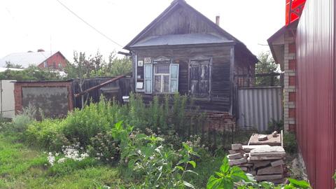 Продам дом в п. Дзержинский - Фото 2