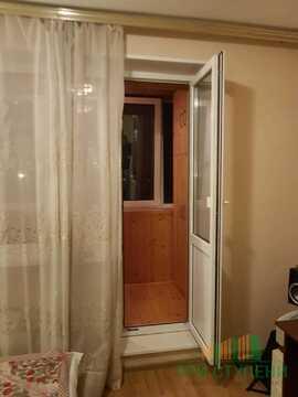 Продается 1к. квартира - Фото 4