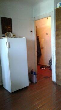 Продажа квартиры, Кемерово, Ул. Коммунистическая - Фото 5
