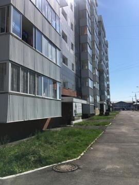 Продажа готового бизнеса, Иркутск, Ул. Баумана - Фото 3
