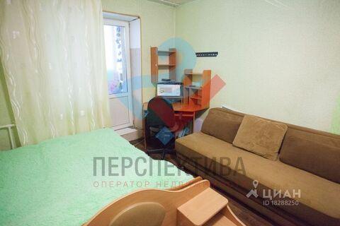 Продажа квартиры, Благовещенск, Ул. Почтовая - Фото 1
