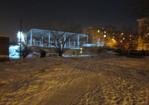 Продажа участка, Красноярск, Ул. Корабельная - Фото 1