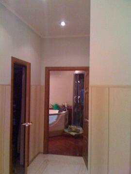 Осипенко д. 8, квартира двухуровневая 200 кв.м. - Фото 5