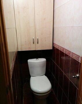 Сдается в аренду квартира г Тула, ул Серебровская, д 18 - Фото 5