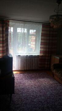 Сдам 1-к квартиру (центр Мирного) - Фото 3