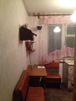 Аренда квартиры, Мурманск, Проезд Ивана Халатина - Фото 2