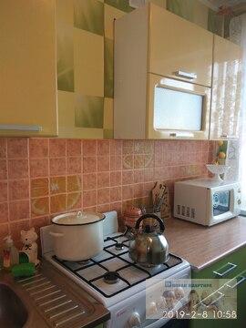 Продам 1 комнатную квартиру в Солнечном, на Перспективной - Фото 3