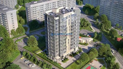 Продается Квартира в г.Москва, М.Юго-Западная, Ленинский проспект - Фото 5