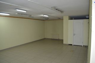 Продажа торгового помещения, Брянск, Пилотов пер. - Фото 1
