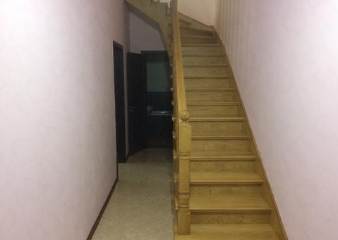 Сдается в аренду квартира г.Махачкала, ул. Имама Шамиля - Фото 1