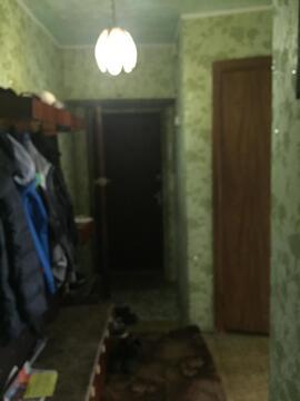 Сдам комнату в 3-к квартире, Тучково, Комсомольская улица 1 - Фото 5