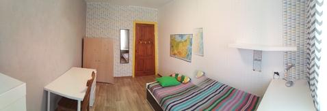 4-к квартира, ул. Энтузиастов, 30 - Фото 1