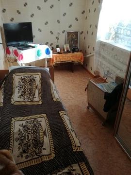 Предлагаю дом в пригороде, 30 км от Томска - Фото 2