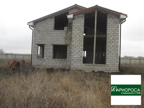 Объявление №49777341: Продажа дома. Бурковский