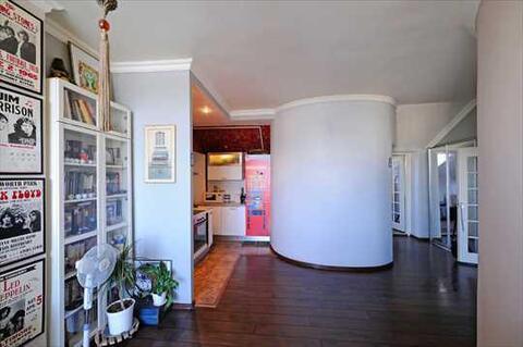 Продажа квартиры с ремонтом в идеальном состоянии г. Москва, . - Фото 2
