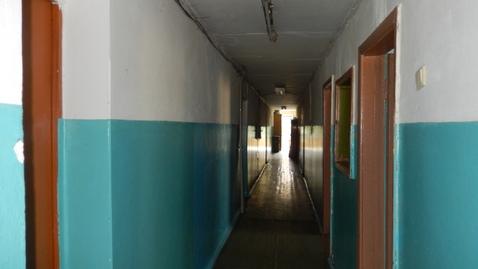 Продам комнату с балконом на Эгерском бульваре 28 Чебоксары - Фото 4