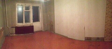 Продам 1-комнатную квартиру улучшенной планировки в дзержинском районе - Фото 4