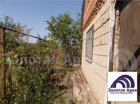 Продажа дачи, Афипский, Северский район, Ул. Западная - Фото 1